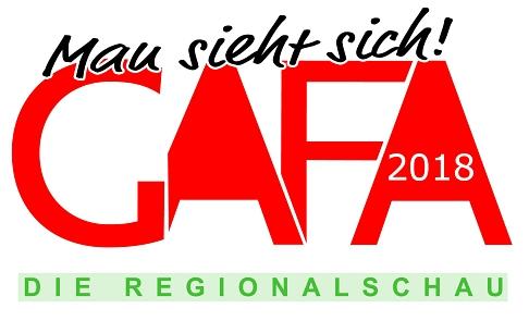 GAFA 2018©Gewerbeverein Heemsen