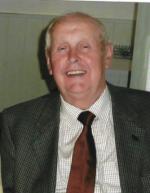 Heinrich Dreeke